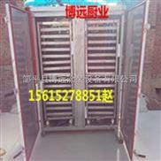 專業生產山東雙門蒸飯柜 不銹鋼蒸箱 電蒸車廠家直銷