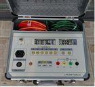 优质供应ZZ-1A直阻测试仪