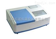 江西手持式/便携式农药残留速测仪生产厂家
