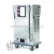 批发不锈钢大 小厨具设备 工厂、商用厨房厨具设备定做诚招代理