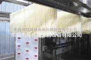 大型米粉机械每小时800公斤只需3人
