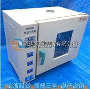 202-1A电热恒温干燥箱特价销售/专业干燥箱生产厂家