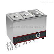 专业定制整套厨房厨具设备 工厂食堂专用设备 节能环保厨房设备