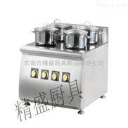 东莞304不绣钢厨具,工厂厨房设备,商用厨房厨具
