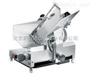 北京全自动羊肉切片机|小型切羊肉卷机器|12寸羊肉切片设备