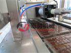 巧克力成套机械