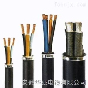 ZRVVR-0.6/1KV 3*10【电力电缆】