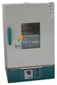 厂家热卖电热恒温培养箱DH2500B特点