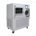 博科BK-FD30T冷冻干燥机