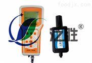 FS-EC-土壤电导率测定仪土壤EC计