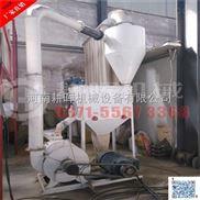 木粉機生產廠家/鋸木粉烘干機