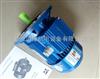 MS6324清华紫光电机-MS6324(0.18KW)