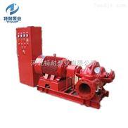 供应高扬程高压200S42卧式单级单吸双吸离心泵