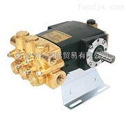 西纳进口美国Hypro柱塞泵