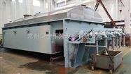 JYG双轴桨叶干燥机