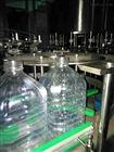 大型桶装水灌装生产线