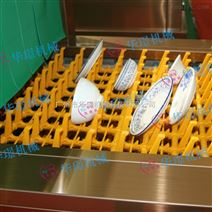 酒楼食堂洗碗机 厂家直销价 限时打折