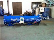 T-13855255261-重庆配套自清洗刷式过滤器