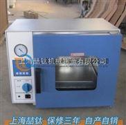 DZF-6020真空干燥箱_真空恒温干燥箱_真空电热干燥箱_真空烘箱