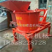九江复合式破碎机、立式复合破碎机专业生产(环保)