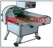 供应牛百叶切丝机|优质羊肠切段机|牛百叶切丝机|羊肠切段机