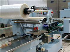 枕式收缩包装机械