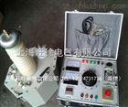 大量批发TQSB-5/50油浸式试验变压器