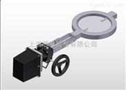 AGS-Stellantriebe 德国原装进口 RDB-LK 执行器 阀门 驱动器