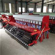 sy-7-16-河北多功能播种机小麦播种机价格