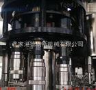 张家港小瓶山泉水生产线厂家