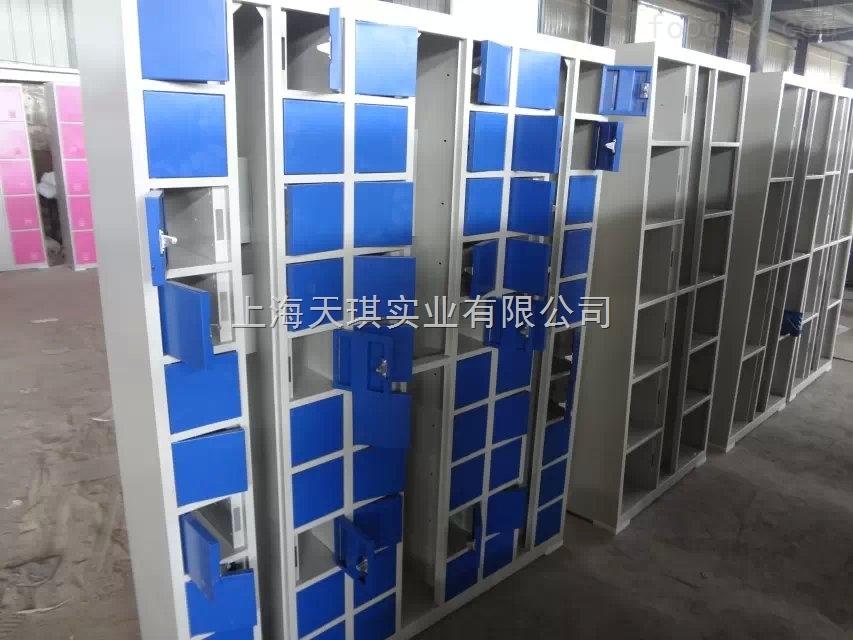 浙江工厂手机存放柜