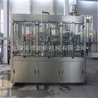 XGF32-32-10瓶装水生产线厂家