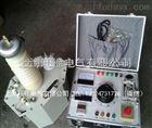 厂家直销HMSB系列工频试验变压器