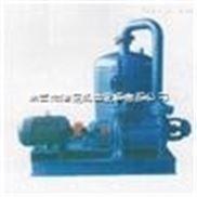 博山真空泵 泊威牌 2SK系列 水环真空泵 厂家供应
