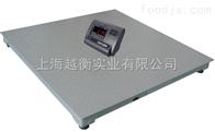 电子地磅 3吨防爆电子地磅 防爆地磅厂家 电子磅秤