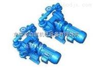 东莞 泊泵机电 厂家批发价 电动隔膜泵 系列 供应