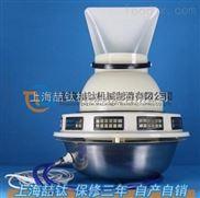 负离子加湿器自产自销_养护室专用负离子加湿器_SCH-P负离子加湿器优质厂家