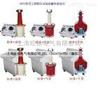 低价供应串级变6/150高压耐压仪