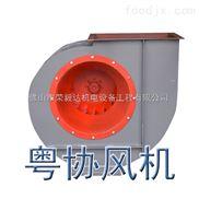 排尘风机规格  江苏排尘风机价格