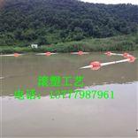 河底抽泥夹管浮筒 8寸管道浮筒厂家