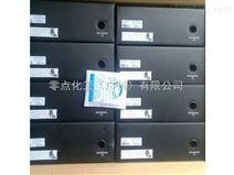 TOPDRY干燥劑 S250