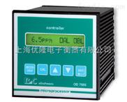 意大利OD7685,OD7635溶解氧變送器,溶氧儀