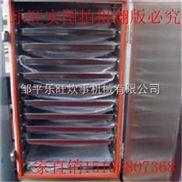 特价宁夏银川小型馒头蒸箱 电蒸箱 米饭蒸柜 单门蒸饭柜 肉类蒸房 可移动省人力