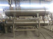 列管冷凝器-安徽祥派机械制造有限公司