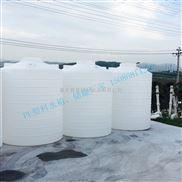 PT-30000L达州市污水储罐厂家纯水储罐塑料储罐多少钱