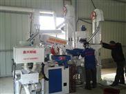 衡阳打米机,衡阳新型碾米机,大中小型碾米机,成套组合碾米机,车载式流动碾米机