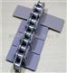 不锈钢链板价格丨输送机配件—铸砺机械
