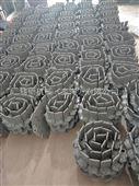 山东塑料链板价格丨输送配件厂家—铸砺机械(上海)有限公司