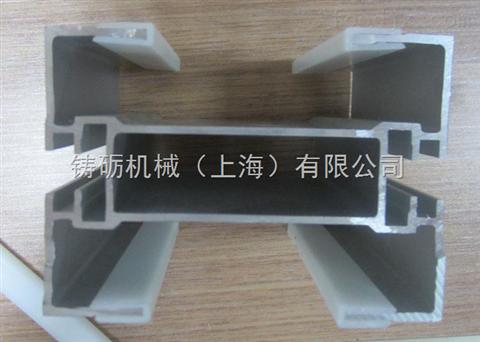 柔性链配件丨柔性链驱动头丨输送配件—铸砺机械(上海)有限公司