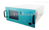 GC 966在线气相色谱仪3000(污染源)型